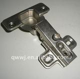 45g one way hidden spring hinge