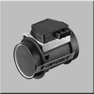 MASS AIR FLOW Sensor 077133471J 0280218069