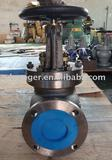 jis f 7305 marine cast iron stop valve