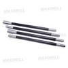 MAXDRILL Extension Rod/Drifting Drill Steel