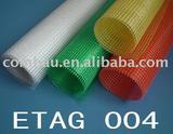 Plaster Fiberglass mesh