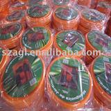 pvc garden hose with plastic fittings plastic nozzle water nozzle water quick connector spray nozzle