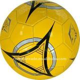 Rongtai 2012 promotion soccer ball