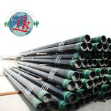 API 5L ASTM A106 Gr. B offshore line pipe