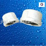 Malleable Iron Round Female Threaded Cap