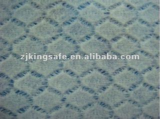 spunlace nonwoven fabric for wet wipe to USA