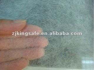 hydrophilic PP spunbonded nonwoven fabric for baby diaper