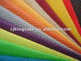 Hydrophilic SS spunbonded nonwoven fabric