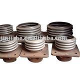 bellow parts,expansion joint,flexible hose,metal tube, metal hose pipes,compensator,vacuum interrupter,flexible bellow parts,