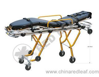 YDC-3HWF Multifunctional stretcher