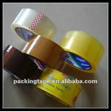 China seal king tape manufacturer