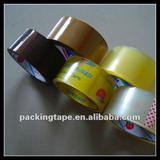China red tape manufacturer