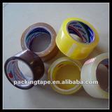 China printing tape manufacturer