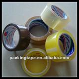 China printed opp tape manufacturer