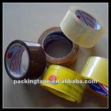 China pressure sensitive adhesive manufacturer