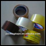 China plastic tape manufacturer