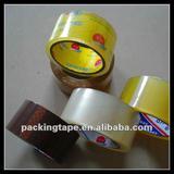 China packaging tape printing machine manufacturer