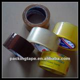 China packaging tape manufacturer