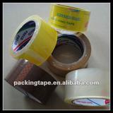 China masking tape roll manufacturer