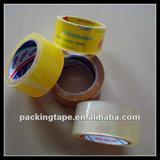 China masking tape printed manufacturer