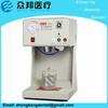 dental vacuum mixer for lab ZB-ZJA