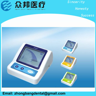 dental apex locator for clinic