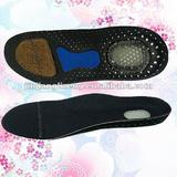 NEW Full Length Coconut breathable inner sole Shoe Insoles