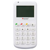 Electronic Voting Keypad G1