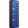 Electronic Voting Keypad W00