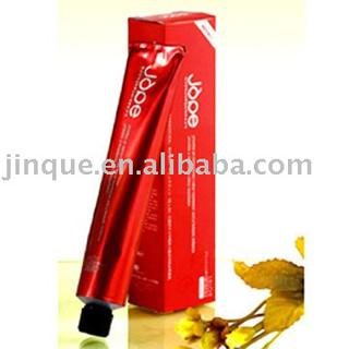40ml hair dye color cream