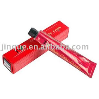 40ml hair color suppliers