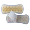 gynecological pads Panty liner Medical pads zimeishu silver-ion Sanitary napkin pads