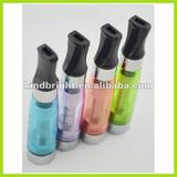 ce5 new electronic cigarette PayPal