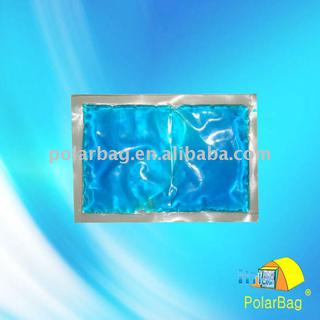 small medical ice pack