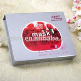 Rose Essence Whitening Crystal Mask Personal care