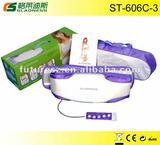 slimming massage belt as seen on TV