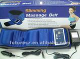magic slimming belt with 7 motors