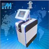 2014 new design MY-L50 rf fractional wrinkle removal machine /fractional laser skin tightening machine(CE approved)