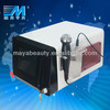 MY-N103 fractional rf microneedle/fractional rf wrinkle removal(CE approval)