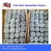 stainless steel scrubber in bulk