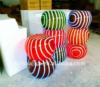 led stool/ led bar table/ led table/ led bar furniture/coffee table/
