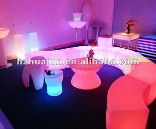 modern bar stool chair