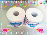 Quality 2Ply paper tissue