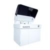SUNMATIK-9030 full automatic biochemitry analyzer