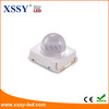XSSY Micro SMD IR LED 2835 850nm 940nm Infrared LED Light Source For Security Camera
