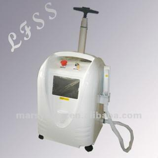 Portable Men Women Hair Removal Machine Body Hair Removal Beauty
