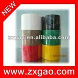 hot sale bopp colorful tape