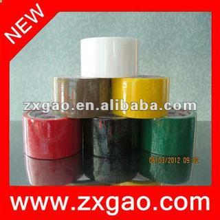 BOPP Packaging Tape[color sealing tape]
