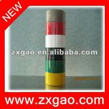 BOPP Packaging Tape[colorful tape]