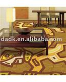 Commerical floor for your requirement